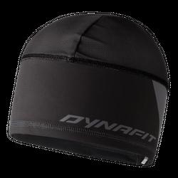 Dynafit - Performance Beanie