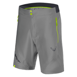 Dynafit - Transalper Light Dst M Shorts