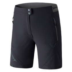 DynaFit - Transalper Light Dst W Shorts