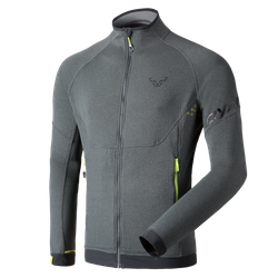 Dynafit - Elevation 2 Thermal Ptc M Jkt