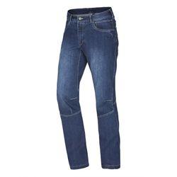 Ocun - Ravage Jeans