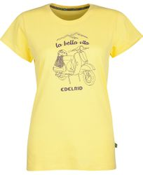 Edelrid - Women's Highball T II (T-Shirts)