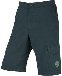 Edelrid - Men's Kamikaze Shorts III (Kletter-/Boulderhose)