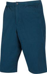 Men's Monkee Shorts - Edelrid Kletter-/Boulderhose
