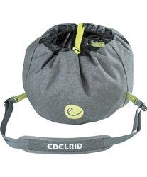 Caddy II - Edelrid Seilsäcke & Seilzubehör