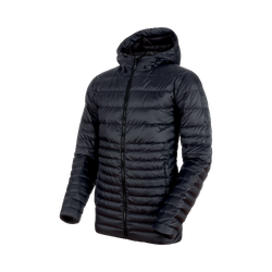 Mammut - Convey IN Hooded Jacket Men (Isolationsjacke)