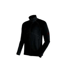 Mammut Aconcagua ML Jacket Men - Midlayer