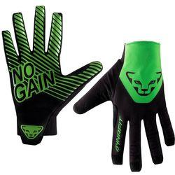 Dna 2 Glove (Skitour-Handschuhe) - Dynafit