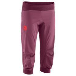 Edelrid Wo 3/4 Sansara Pants