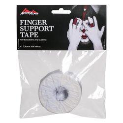 AustriAlpin Finger Support Tape 3,8 Cm, 10 M