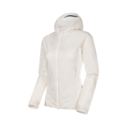 Rime Light In Flex Women (Isolationsjacke) - Mammut