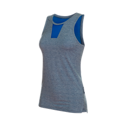 Crashiano Top Women (Tank Top) - Mammut