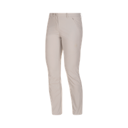 Hiking Pants Women Hiking Pants - Mammut