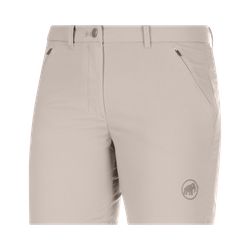 Hiking Shorts Women Hiking Shorts and Skirts - Mammut