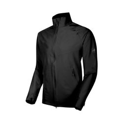 Macun SO Men (Softshelljacke) - Mammut