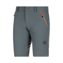 Hiking Shorts Men (Shorts) - Mammut