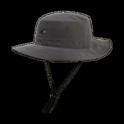 Runbold Hat Hiking Hats - Mammut