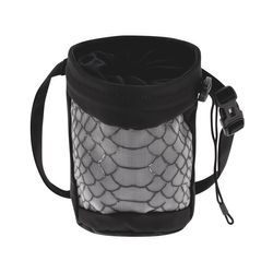 Alnasca Chalk Bag - Mammut