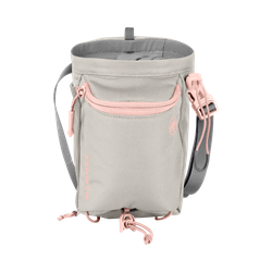 Multipitch Chalk Bag Climbing Chalk Bags - Mammut