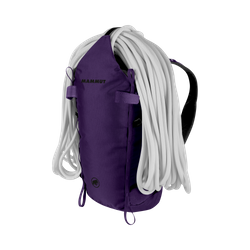 Trion 18 Mountaineering Mountaineering Packs - Mammut