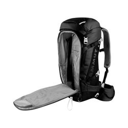 Trion Spine 50 Mountaineering Mountaineering Packs - Mammut