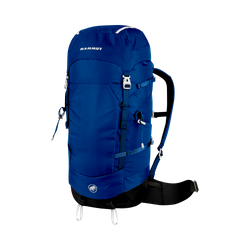 Lithium Crest Hiking Hiking Packs - Mammut