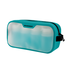 Kulturbeutel Smart Case Light - Mammut