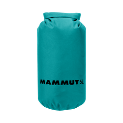 Drybag Light Hiking Wallets / Pouches / Bumbags / Drybags - Mammut