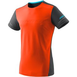 Alpine T-Shirt Men (Trailrunningshirt) - Dynafit