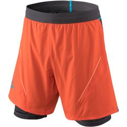 Laufhose Alpine Pro 2in1 Shorts (Herren) - Dynafit