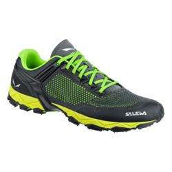 Wanderschuh Lite Train K (Herren) - Salewa