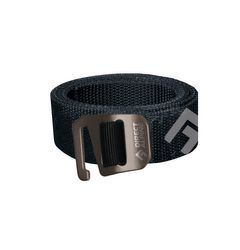 Gürtel Belt Basic  - Direct Alpine