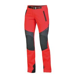 Civetta Women (Kletterhose) - Direct Alpine
