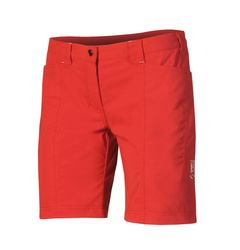 Shorts Cortina Short Lady  - Direct Alpine