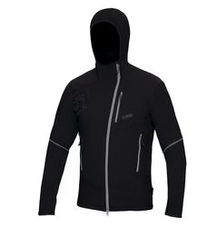 Jacke Dru Men (Softshelljacke) - Direct Alpine
