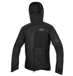 Jacke Guide  - Direct Alpine