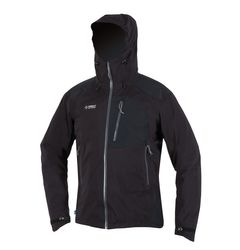 Talung (Regenjacke) - Direct Alpine
