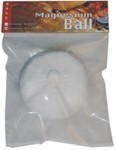 Aliens Chalk Ball 35g – Bild 1