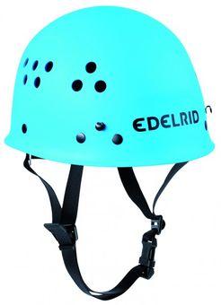 Edelrid - Kletterhelm Ultralight – Bild 3