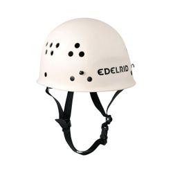 Edelrid - Kletterhelm Ultralight – Bild 2