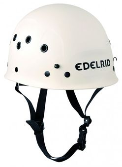Edelrid - Kletterhelm Ultralight Junior – Bild 2