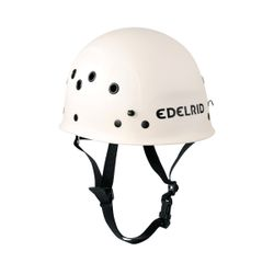 Edelrid - Kletterhelm Ultralight Junior – Bild 1
