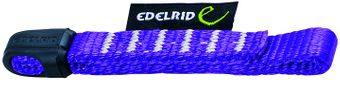 Edelrid Tech Web Express-Schlinge 12 mm – Bild 3