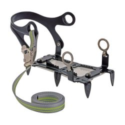 Edelrid Grödel 6 Point