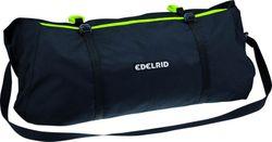 Edelrid - Seilsack Liner