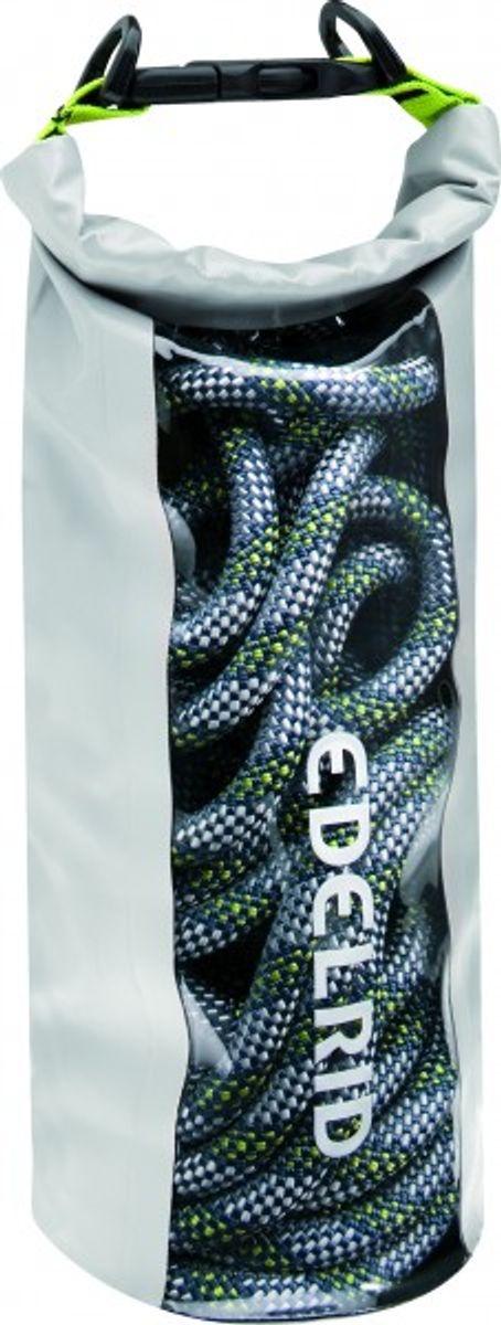 Edelrid Packsack Dry Bag L 35 l