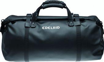 Edelrid Materialsack Gear Bag M 40 l – Bild 1