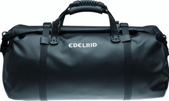 Edelrid Materialsack Gear Bag L 75 l – Bild 1