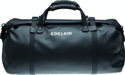 Edelrid Materialsack Gear Bag L 75 l