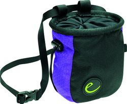 Edelrid Chalk Bag Cosmic Lady – Bild 3